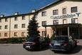 Sanatorium Osieczek