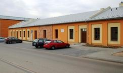 Ośrodek Kultury w Górze Kalwarii
