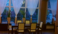 Restauracja Dekada