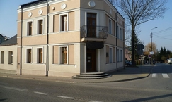 Izba Pamięci Rodziny Maklakiewiczów